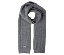 Schal grey