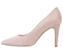 DIAN - High Heel Pumps - rosa