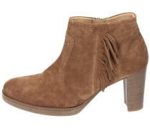 Ankle Boot ranch