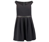 VICTORIA Cocktailkleid / festliches Kleid black