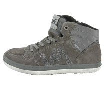 STELLA Sneaker high grey