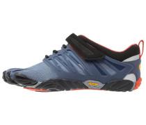 V-TRAIN - Trainings- / Fitnessschuh - indigo/black/blue