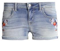 Jeans Shorts sueno wash