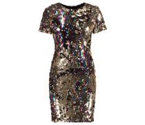 Cocktailkleid / festliches Kleid multi bright
