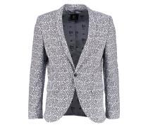 KLIMT Sakko grey
