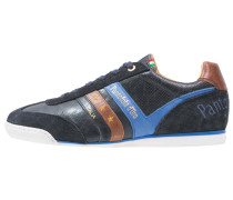 VASTO - Sneaker low - dress blue