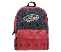 REALM - Tagesrucksack - chili pepper
