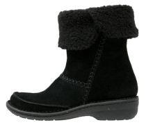 AVINGTON GRACE Stiefelette black
