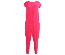 KLARA - Jumpsuit - hot pink