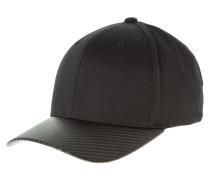CARBON  - Cap - black/carbon