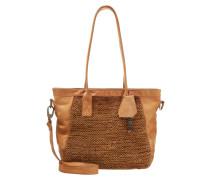 PADUA Handtasche wood