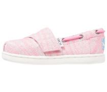 BIMINI - Sneaker low - rose