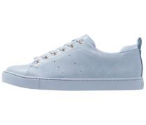 MERANE - Sneaker low - medium blue