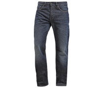 AMBRO Jeans Straight Leg wanted