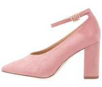 RIO - Pumps - light pink