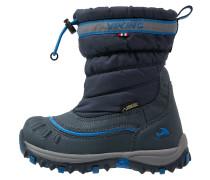 WINDCHILL GTX Snowboot / Winterstiefel navy/blue