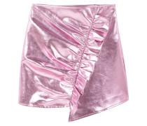 KATHERIN - Minirock - pink