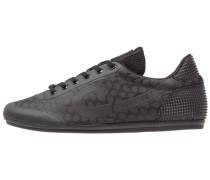 VANENBURG XLITE Sneaker low black