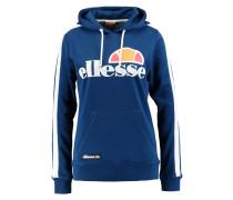 STANSIE Sweatshirt blue depths