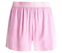 NESSIE Shorts lilac sachet