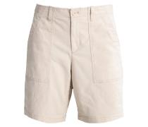 Shorts anchorage cream