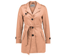 VMON ABBY - Trenchcoat - cork