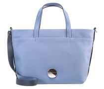 Handtasche - cashmere blue