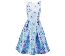 MARY Freizeitkleid blue