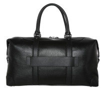 BOSTON Weekender black