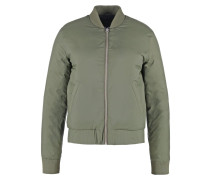 SOAR Bomberjacke rifle green