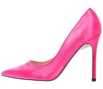 GLITZ Pumps pink
