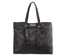 DAY NAPPINA Shopping Bag dark olive