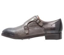 Slipper - grigio