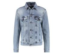PRIMAL - Jeansjacke - pale jeans blue