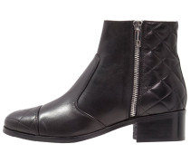 CHIARA Ankle Boot black