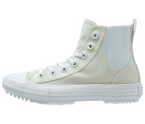 CHUCK TAYLOR ALL STAR - Schnürstiefelette - polar blue