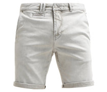 FRED Jeans Shorts kit