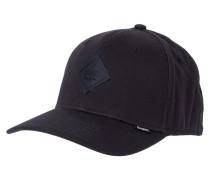 BASIC BEAUTY - Cap - black