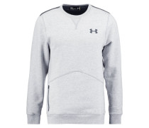 VARSITY Sweatshirt true gray heather