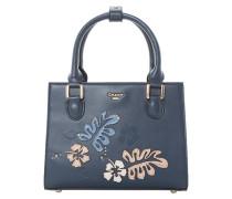 DANY - Handtasche - blue