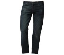 504 STRAIGHT TAPERED Jeans Straight Leg explorer