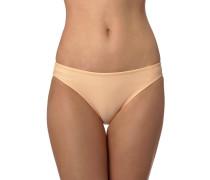 BOCA GRANDE BikiniHose Hose nude