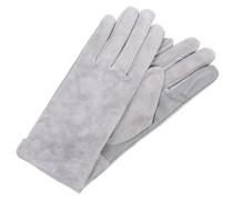 AVISA Fingerhandschuh strong grey
