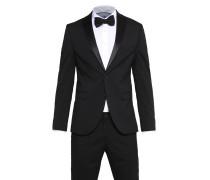 SHDONEMYLOLOGAN Anzug black