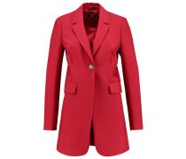 Blazer vintage red