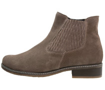 Ankle Boot ratto