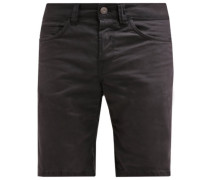 ONSDROP Shorts black