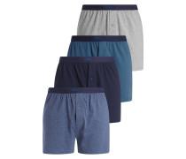 Boxershorts blue