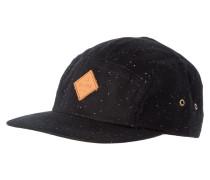 HARTFORD Cap black dust