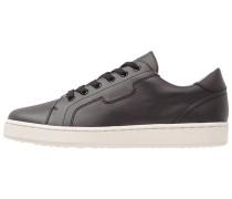 ALLAN Sneaker low black